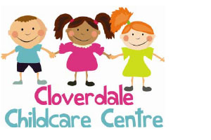 Cloverdale Child Care Centre